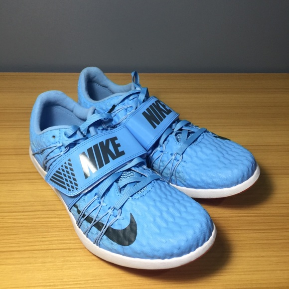 Nike Shoes | Nike Zoom Tj Elite
